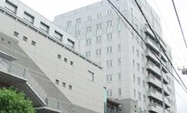川崎市多摩区区役所の探偵調査