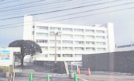 神奈川県 厚木市