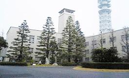 神奈川県 藤沢市