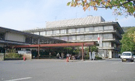 神奈川県 鎌倉市