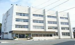 神奈川県 三浦市